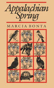 appalachian-spring-cover.jpg