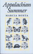 appalachian-summer-cover.jpg