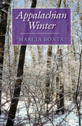 Appalachian Winter cover