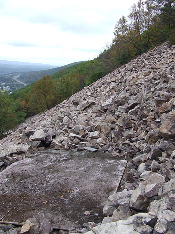 talus-slope-trapping-area.jpg