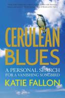 Cerulean Blues