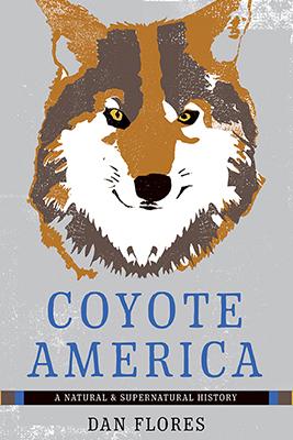 coyote-america-cover