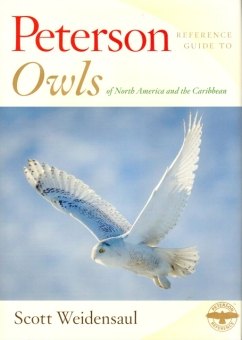 peterson-owls-cover